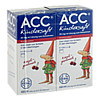 ACC Kindersaft, 200 ML, HEXAL AG