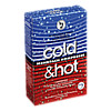 COLD + HOT MEHRFACHKOMPR, 1 ST, Pharma Peter GmbH