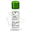 Brennnessel Vital-Shampoo mit Vitamin-Komplex, 150 ML, Resana GmbH