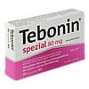 Tebonin spezial 80mg, 30 ST, Dr.Willmar Schwabe GmbH & Co. KG