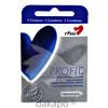 PROFIL RFSU Condom, 3 ST, Kessel Medintim GmbH