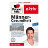 Doppelherz Männer-Gesundheit, 30 ST, Queisser Pharma GmbH & Co. KG