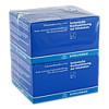 Isotonische Kochsalzlösung zur Inhalation, 40X5 ML, Eifelfango GmbH & Co. KG
