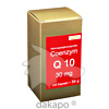 COENZYM Q 10 30MG, 120 ST, Aartimed Ltd.