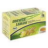 Ingwer Lemon Biotee, 20 ST, Avitale GmbH