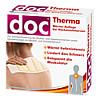 Doc Therma Wärme-Auflage bei Nackenschmerzen, 2 ST, Hermes Arzneimittel GmbH