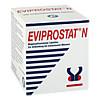 EVIPROSTAT N, 200 ST, Pharmazeutische Fabrik Evers GmbH & Co. KG
