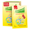 Almased Beutel, 10X50 G, Almased Wellness GmbH