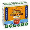 Tiger Balm weiss, 4 G, Queisser Pharma GmbH & Co. KG