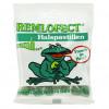 REMLOFECT NEU HALSPASTILLE, 50 G, Medphano Arzneimittel GmbH