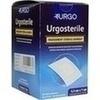 Urgosterile 70X53mm, 50 ST, Urgo GmbH
