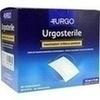 URGOSTERILE Wundverband 90x100 mm steril, 50 ST, Urgo GmbH