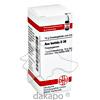 ASA FOETIDA D30, 10 G, Dhu-Arzneimittel GmbH & Co. KG