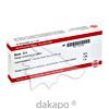BORAX D 4 Ampullen, 10X1 ML, DHU-Arzneimittel GmbH & Co. KG