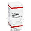 CALCIUM CARB HAHNEM C 5, 200 ST, Dhu-Arzneimittel GmbH & Co. KG