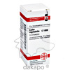 CARBO VEGETABILIS C1000, 10 G, Dhu-Arzneimittel GmbH & Co. KG