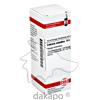 CETRARIA ISLAND D 4, 20 ML, Dhu-Arzneimittel GmbH & Co. KG