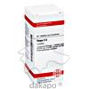 CHINA C 6, 80 ST, Dhu-Arzneimittel GmbH & Co. KG
