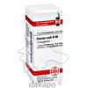 COCCUS CACTI D30, 10 G, Dhu-Arzneimittel GmbH & Co. KG