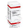 COLLINSONIA CANADENS D 3, 80 ST, Dhu-Arzneimittel GmbH & Co. KG