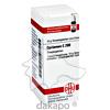 CYCLAMEN C200, 10 G, Dhu-Arzneimittel GmbH & Co. KG