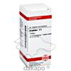 GRAPHITES C 5, 80 ST, Dhu-Arzneimittel GmbH & Co. KG