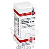MAGNESIUM CARB D200, 10 G, Dhu-Arzneimittel GmbH & Co. KG