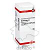 MYRTILLOCACTUS D 6, 50 ML, Dhu-Arzneimittel GmbH & Co. KG