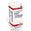 NICOTINUM D 5, 10 G, Dhu-Arzneimittel GmbH & Co. KG