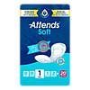 Attends Soft 1 mini, 20 ST, Attends GmbH