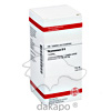 STRAMONIUM D 6, 200 ST, Dhu-Arzneimittel GmbH & Co. KG