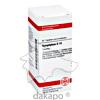 SYMPHYTUM D10, 80 ST, Dhu-Arzneimittel GmbH & Co. KG
