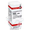 TARTARUS STIBIATUS D200, 10 G, Dhu-Arzneimittel GmbH & Co. KG