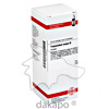 TROPAEOLUM MAJUS URT, 50 ML, Dhu-Arzneimittel GmbH & Co. KG