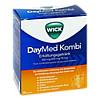 WICK DAYMED Kombi-Erkältungsgetränk, 10 ST, Wick Pharma / Procter & Gamble GmbH