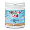 GELATINE GOLD HYDROLYSAT, 300 G, Pharma Peter GmbH