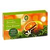 SET Zitrusdüfte, 3X5 ML, Primavera Life GmbH