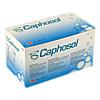 CAPHOSOL Lösung 30 Anwendungen, 30X2 ST, EUSA PHARMA (UK) LIMITED