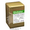 SHIITAKE KAPSELN, 60 ST, Advanced Pharmaceuticals GmbH