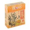 INGWER BONBONS Original Orange, 60 G, Arno Knof GmbH