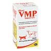 PFIZER VMP Tabletten vet., 50 ST, Zoetis Deutschland GmbH