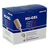 NU-GEL Hydrogel MNG 415, 10X15 G, Kci Medizinprodukte GmbH