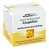 Haut in Balance Coupeliac Aufbauende Nachtpflege, 50 ML, Dr. Theiss Naturwaren GmbH