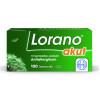Lorano akut, 100 Stück, HEXAL AG