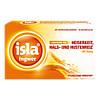 Isla-Ingwer Pastillen, 60 Stück, Engelhard Arzneimittel GmbH & Co. KG