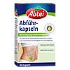Abtei Abführkapseln SN, 40 ST, Omega Pharma Deutschland GmbH