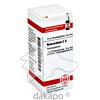 ANACARDIUM C 6, 10 G, Dhu-Arzneimittel GmbH & Co. KG