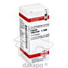 CALCIUM SULF C1000, 10 G, Dhu-Arzneimittel GmbH & Co. KG