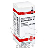 GRINDELIA ROBUSTA D12, 10 G, Dhu-Arzneimittel GmbH & Co. KG