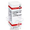 LOBELIA INFLATA D30, 10 G, Dhu-Arzneimittel GmbH & Co. KG